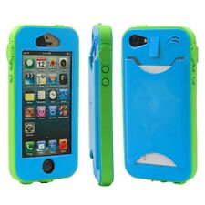 Band-It Case for iPhone 5s