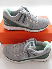 nike womens lunareclipse+ 3 running trainers 555398 033 sneakers shoes nike plus