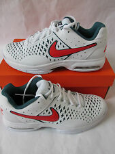 nike air max cage advantage OMNI mens tennis trainers 599362 163 sneakers shoes