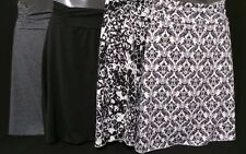 NEW WOMENS TRANQUILITY by Colorado Clothing SKIRTS, Stretch, New!