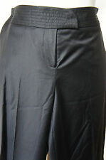 Episode designer tuxedo evening trousers slim fit Brand New rrp £99