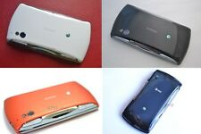 New Replacement Housing Cover Case Shell for Sony Ericsson Xperia Play R800 Z1i