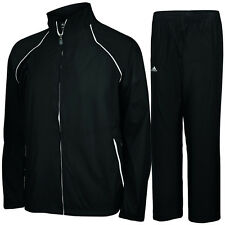 Adidas Golf ClimaProof Men's Rain Suit - Brand NEW