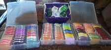 Scentsy Bars Wax Tarts (Scents A-M) **Free U.S. Shipping**