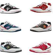 NFL Team Reebok Recline PH2 Casual Shoes for Men -  Select your team Sneakers