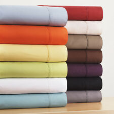 Ultimate Micro Fiber Sheet Set