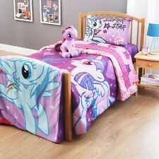 My Little Pony Bedroom Set