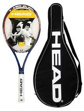 Head Power Balance 1 - Raquette de tennis