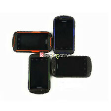 Discovery V5+ MTK6572W 1.3GHz 512MB 4GB Android 4.2 Dual Camera 3G Outdoor Phone