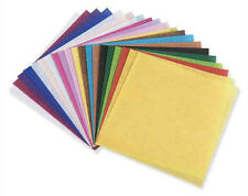 Loose Tissue Paper all Occasion - Choose your style 8 & 24 Sheets Bridal Lace