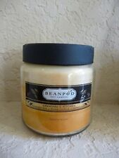 BEANPOD Candles - PICK YOUR SCENT 8oz - DISCONTINUED!! - AUTHORIZED RETAILER