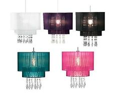 Ceiling Pendant Light Shade Lightshades Lamp Shade Chandelier Lampshade