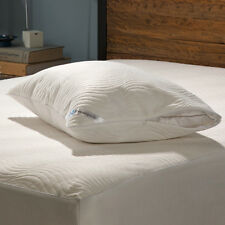 Sealy Posturepedic Cooling Comfort Fitted Mattress Protector