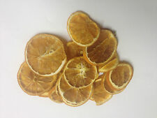 Dried Orange Slices Christmas Crafts Wreaths Decorations Top Quality Free UK P&P
