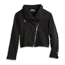 American Girl Doll Isabelle's Black JACKET for GIRLS GIRL Jacket XS S M or L