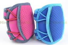 Baby Infant Knee Pads kneepad Children Protector Crawling Protect Pad Leg Warmer