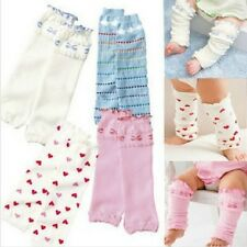 kids baby boy girl leg warmers tights toddler toddler warm socks children spring