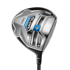 TaylorMade Golf SLDR Driver - Brand NEW