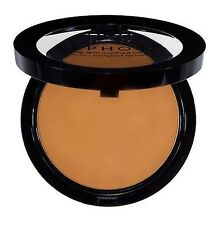 New Sephora Collection Matifying Compact Foundation - Choose your own shade