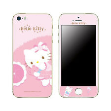Skin Decal Sticker iPhone Galaxy Universal Mobile Phone Hello Kitty Original #06
