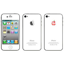 Premium Elaborated POP Skin Decal Sticker For iPhone Series Mobile Vermont #05