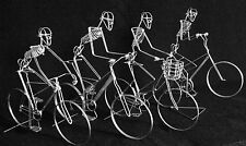 A UNIQUE & UNUSUAL  GIFT IDEA FOR ALL CYCLISTS!
