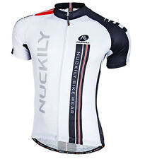 2015 Cycling outdoor sports Jersey Quick Dry Breathable Clothing Bike Sale M-2XL