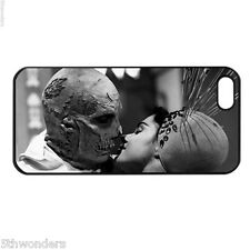 The Abominable Dr. Phibes VINCENT PRICE Apple Iphone Case 4/4s 5/5s 5c 6 6 Plus