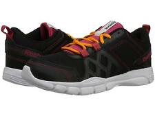REEBOK M43333 TRAINFUSION 3.0 MT Women s Black Running Training Shoes  Sneakers 666afca08