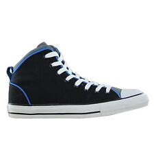 Converse All Star  CT Static High Top Sneakers  Size Unisex  Men's 10-Women's 12