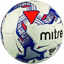 MITRE MINI SOCCER MATCH BALL - Size 3 or 4
