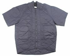 Adidas Stella McCartney Studio Quilted Quilt Jacket Purple M60674 New All Sizes