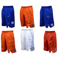 NCAA 2015 Mens Authentic Basketball Shorts