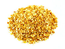 Lemon Peel Dried Grade A Premium Quality Free UK P & P