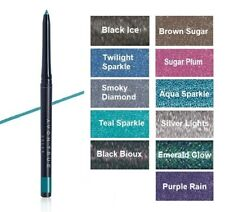 New Shades! AVON Glimmersticks Diamonds Retractable Eye Liner/ Eyeliner sealed