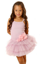 Ooh! La, La! Couture Lilac Tutu Dress