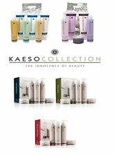 KAESO PROFESSIONAL CARE KITS (ALL TYPES!)  (FREE 1ST CLASS POST!)