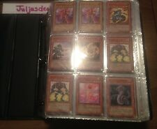 Yu-Gi-Oh! - Pick Your Own 1,2, or 3 for $1 Commons - Card Names Starting With G-