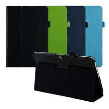 kwmobile SYNTHETIC LEATHER CASE FOR ACER ICONIA TAB 10 (A3-A20) COVER WITH