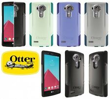 New Authentic OtterBox Symmetry Series Case For LG G3