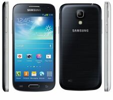 "Samsung Galaxy S4 Mini Duos GT-I9192 8GB 8MP Android Dual Sim 4.3"" Smartphone"
