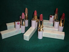 Mary Kay LASTING COLOR LIPSTICKS~HIGH PROFILE~CHOOSE~FUCHSIA~REDS~PINK~ALL $8.99