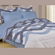 Assorted Bed in a Bag Styles and Sizes