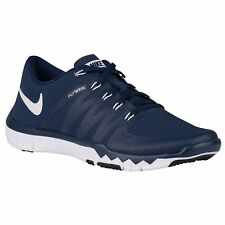 NIKE MEN'S FREE TRAINER 5.0 TB 20% OFF RETAIL  723987-400