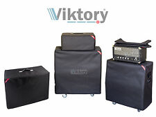 Marshall JCM2000 TSL100 AMP Top Head Abdeckung Cover Viktory