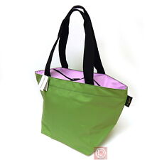 HERVE CHAPELIER Tote Bag 925N, 913N Spring/Summer  (Available More Colors!)