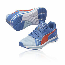 Puma FAAS 300 S v2 Womens Running Training Support Trainers Sports Shoes Sneaker