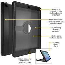 100% Authentic OtterBox Defender Series Case For iPad Air