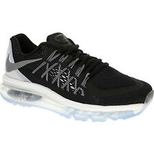 Nike Women's Air Max 2015 Running Shoes Sneakers NEW!! HOT HOT HOT!