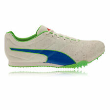 Puma TFX Sprint v3 Womens Running Training Track Spikes Shoes Trainers Sneakers